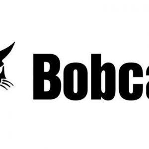 Запчастини Bobcat